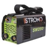 Invertor de sudura MMA Stromo SW-250,, ProCraft