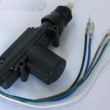 Actuator inchidere centralizata auto 5 fire