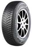 Cumpara ieftin Anvelope Bridgestone BLIZZAK LM001 RFT 225/40R18 92V Iarna