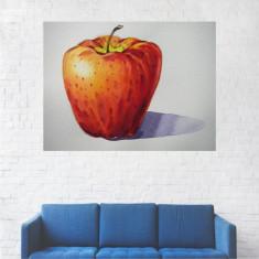 Tablou Canvas, Fructe, Mar Rosu - 40 x 50 cm
