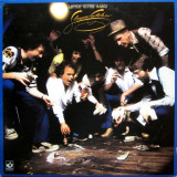 VINIL    Little River Band ‎– Sleeper Catcher   VG+