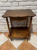 Masuta Art Nouveau