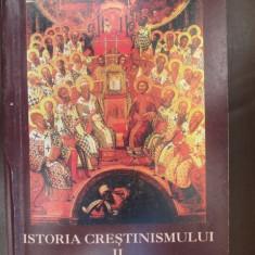 Istoria crestinismului vol II Nicolae Chifar