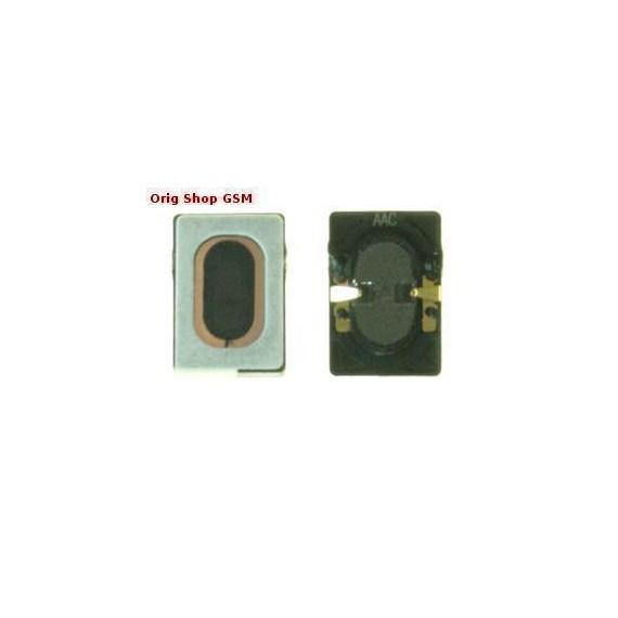 Speaker (casca) sony ericsson c902, w380i, w902, z550 original