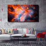Cumpara ieftin Tablou canvas pe panza art 7 - KM-CM1-ART7