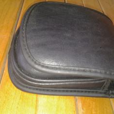 geanta aparat / camera foto (5) 14 x 11 x 3 cm