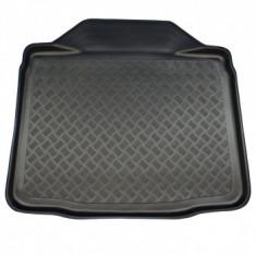Tavita portbagaj Opel Insignia caroserie sedan sau liftback fabricatie 2009 - 2017 (roata de rezerva mica)