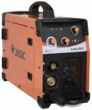 Aparat sudura Jasic MIG 180, 230 V