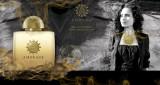 Amouage Ubar EDP 100ml pentru Femei produs fără ambalaj, 100 ml