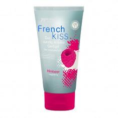 Lubrifiant Zmeura French Kiss 75ml