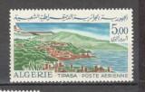 Algeria.1968 Posta aeriana-Avion  SX.167