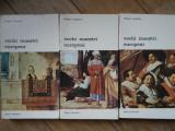 Vechi Maestri Europeni Vol.1-3 - Viktor Lazarev ,307865