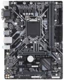 Placa de baza Gigabyte B360M HD3, Intel 1151 v2, B360