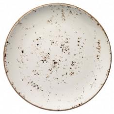 Farfurie din portelan, 19cm, Bonna-Grain, 0101122