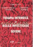 Terapia Intensiva In Bolile Infectioase Severe - Vasile Luca