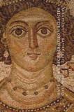 Erotikon bizantin. Ortodoxie - literatură - societate