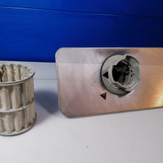 Filtru masina de spalat vase Bosch Serie 4