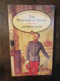 The Prisoner of Zenda - Anthony Hhope