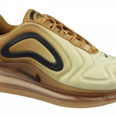 Pantofi sport Nike Wmns Air Max 720 AR9293-700 pentru Femei