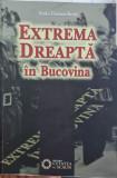 EXTREMA DREAPTA IN BUCOVINA RADU FLORIAN BRUJA 2012 MISCAREA LEGIONARA LEGIONAR