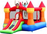 Spatiu de joaca gonflabil Castel, Happy Hop