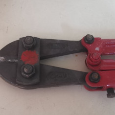 Cleste pt. taiat fier beton 52 cm