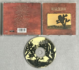 Eagles - The Very Best of the Eagles CD (1994), warner