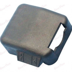Capac filtru aer motocoasa STIHL FS 75, FS 80, FS 85