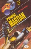PRIMUL MARTIAN - A.E. VAN VOGT