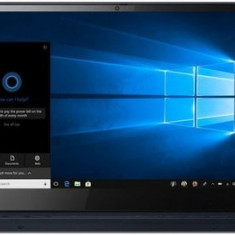 Ultrabook Lenovo IdeaPad S540 (Procesor Intel® Core™ i7-8565U (8M Cache, up to 4.60 GHz), Whiskey Lake, 15.6inch FHD, 8GB, 1TB SSD, nVidia GeForce MX2