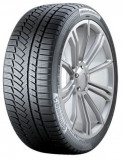 Anvelope Continental Ts-850p 255/65R17 110H Iarna