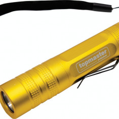 Topmaster Profesional Lanterna cu LED 3W