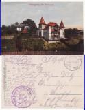 Campina-Vila Provinceanu-cenzura WWi, WK1