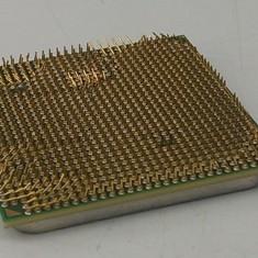 Cumpar procesoare AMD cu pini rupti/indoiti, Amd Phenom II