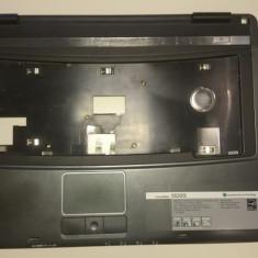 Touchpad (palmrest) ACER TRAVELMATE 5520G