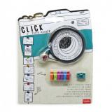 Suport poze cu magnet - Camera | Legami