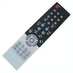 Telecomanda TV  LED  Samsung BN59-00490A LN-46N71B PL-42D5S PL-42S5S PL-42E71S