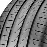 Cauciucuri de vara Pirelli Scorpion Verde runflat ( 235/55 R18 100W MOE, runflat )
