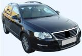 Tavita portbagaj Volkswagen Passat Combi 2005-2010 by ManiaMall, Heko