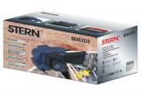 Aparat de slefuit Stern BS457X75