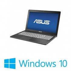 "Laptop Refurbished Asus Q550LF-BBI7T07 15.6"" FHD Touch, i7-4500U, Win 10 Home"