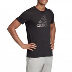 Tricou adidas Must Haves Badge Of Sport Foil Tee ED7256 pentru Barbati