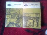 W1 Pierre Grimal - Civilizatia romană (2 vol. )