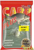 Secret Carp 1Kg