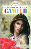 Dama cu camelii | Alexandre Dumas-fiul