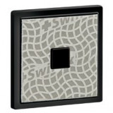 Toko Spare Diamond Fine 5549813