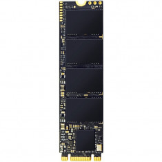 SSD, Silicon-Power, P32A80, 256GB PCI Express 3.0 x2, M.2 2280