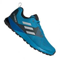 Adidasi Barbati Adidas Terrex Two BC0500