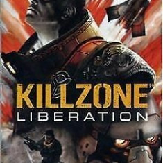 Joc PSP Killzone: Liberation - A