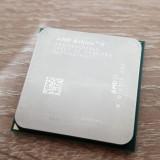 Procesor AMD Athlon II X2 250,3,00Ghz,Socket AM2+,AM3(Rev C2), 2